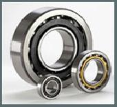 authorised industrial bearing distributors in kolkata